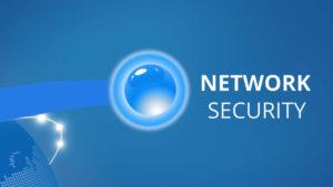 network-secutiy-cseh