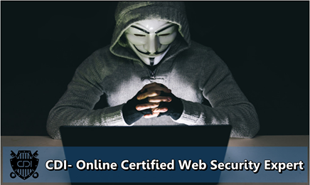 ethical hacking training in Punjab