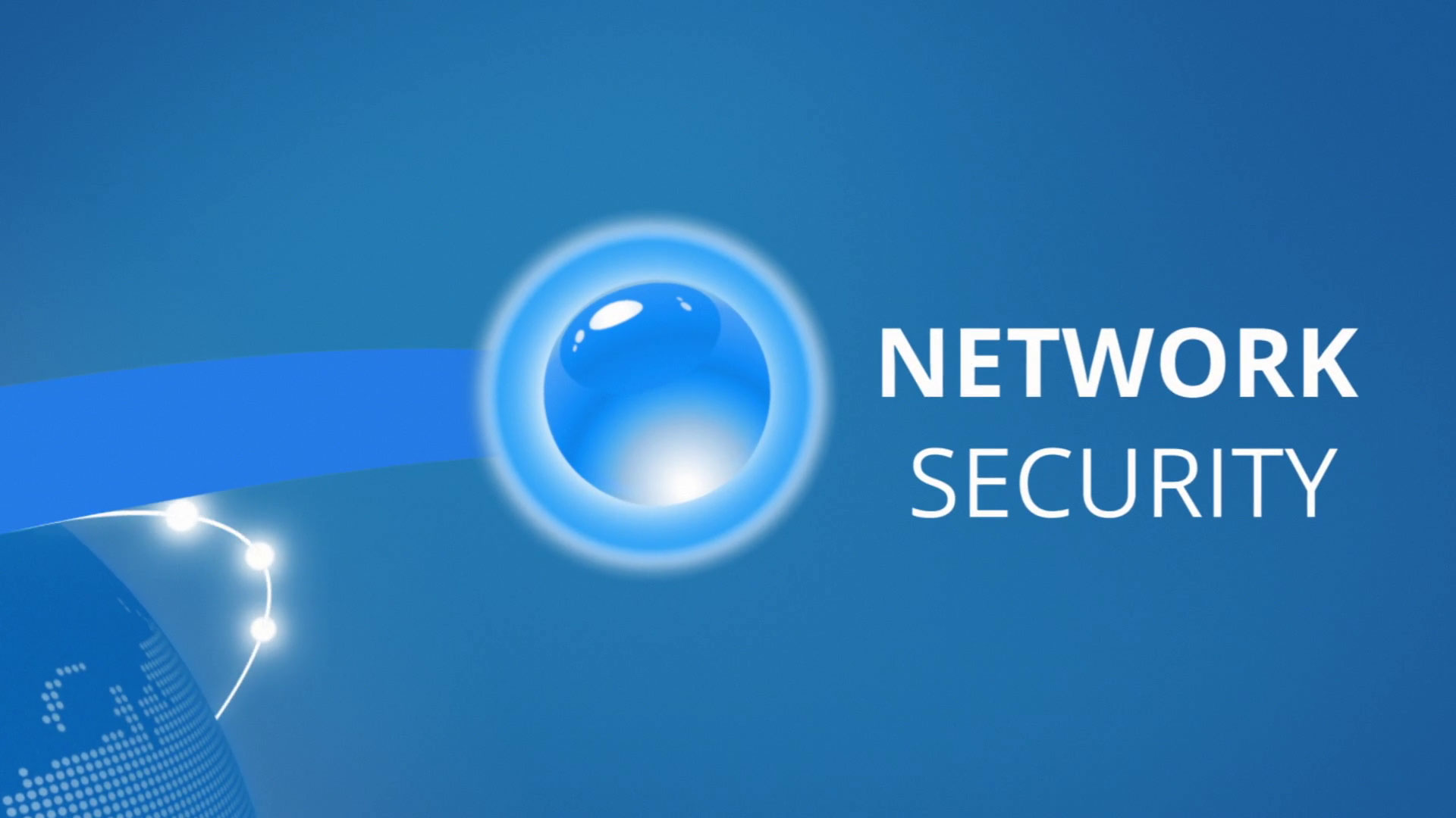 Certified Network Security Engineer- CNSE
