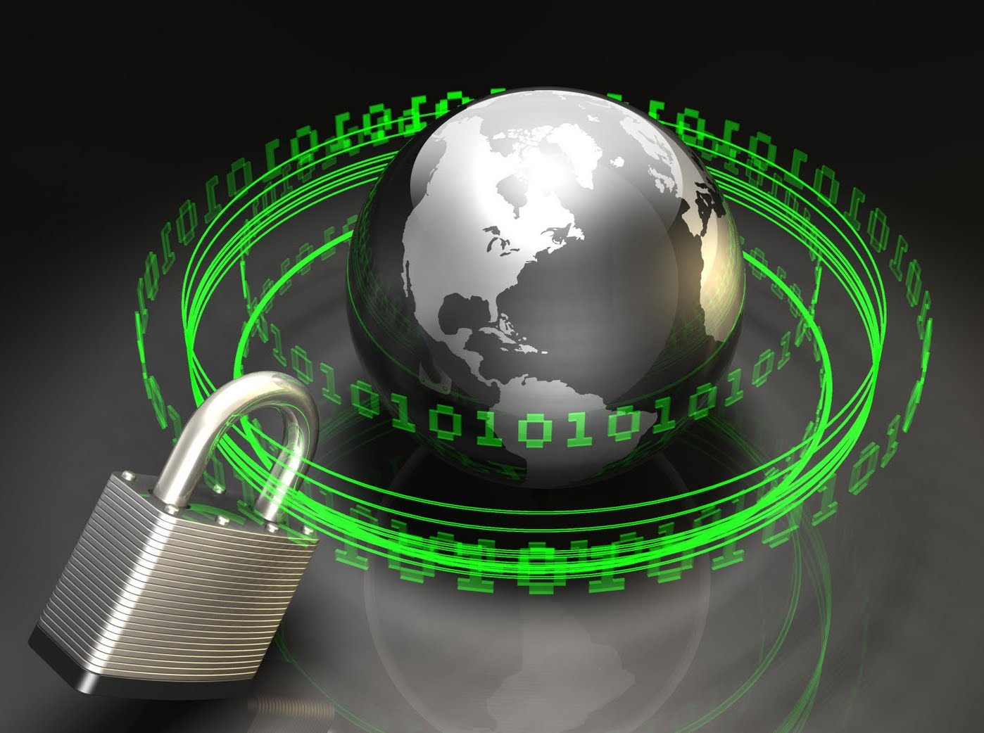 Certified Web Security Expert-CWSE
