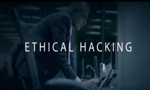 Ethical Hacking Course in Chandigarh