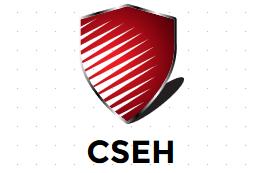 ethical-hacking-chandigarh-logo