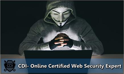 ethical hacking training in Punjab